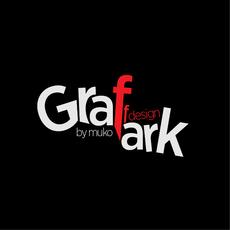 Graffark logo 01 01