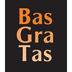 Logo basgratas