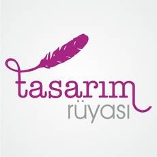 Facebook tasarim logo