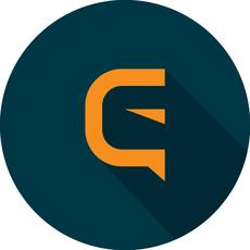 Gen design yeni logo 03