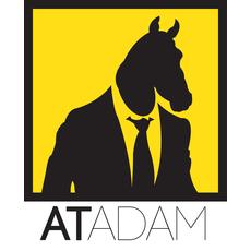 Atadam