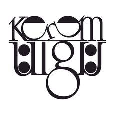 Keremulgu logo