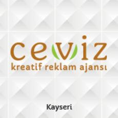 Cevvizidemama