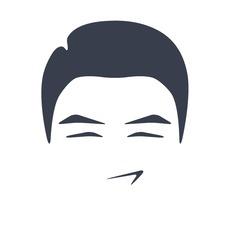 Akan  engel logo 01