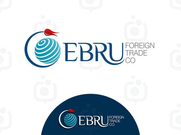 Ebru 010