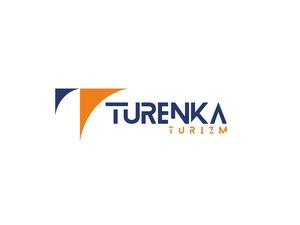 Turenka1