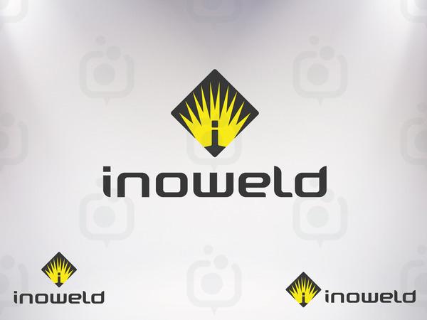 Inoweld22