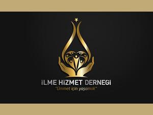 iLME HIZMET DERNEĞİ projesini kazanan tasarım