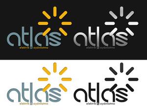 Atlas logo1