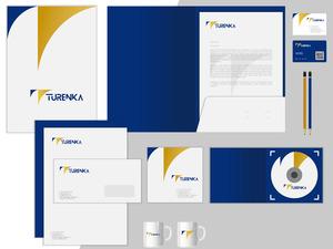 Turenka2