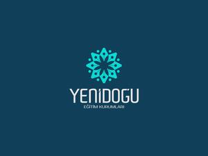 Yen do u