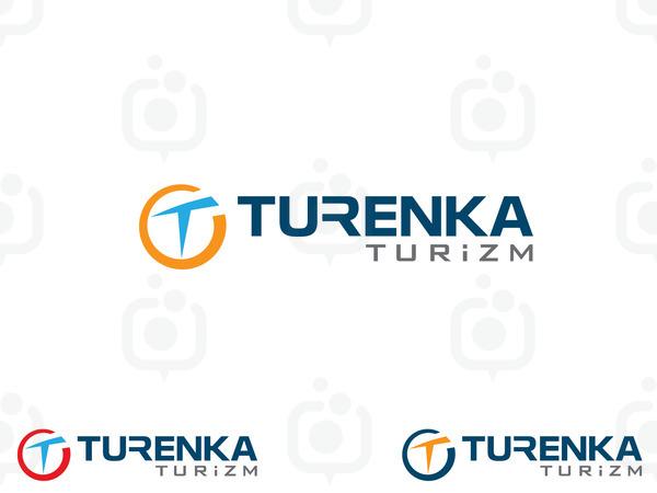 Turenka 4
