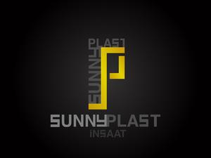 Sunny plast 01