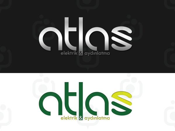 Atlas logo2