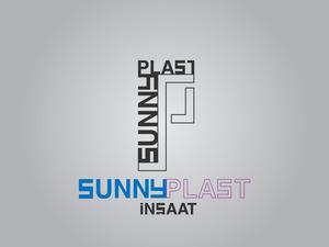 Sunny plast 02 01