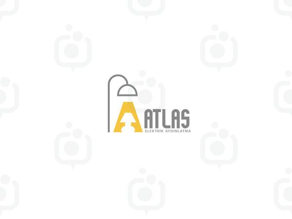 Atlas2 01