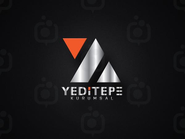Yeditepe1