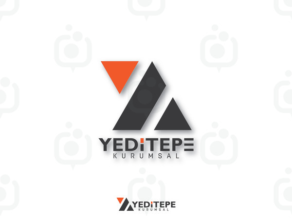Yeditepe2