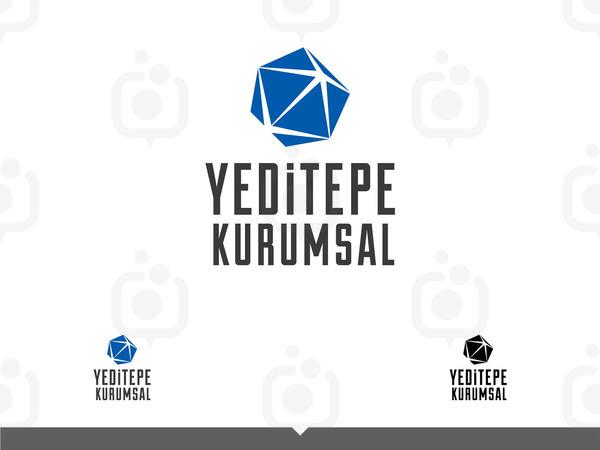 Yeditepe kurumsal   kurumsal kimlik 02