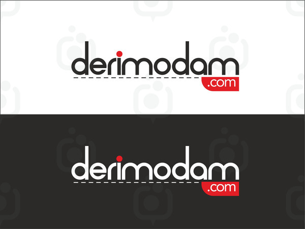 Derimodam1