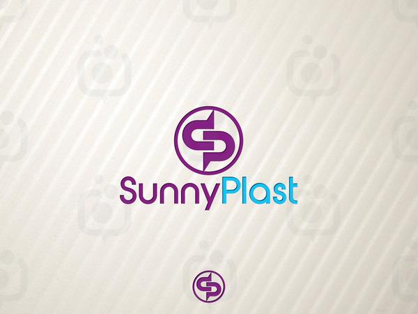 Sunnyplast1