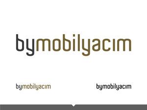 By mobilyacim logo 02