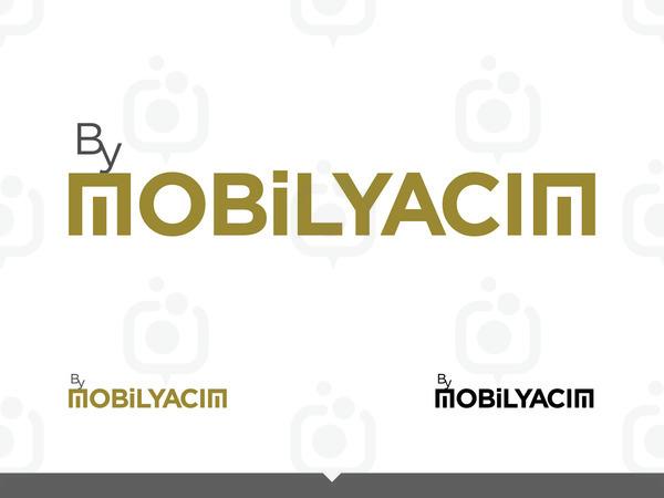 By mobilyacim logo 01