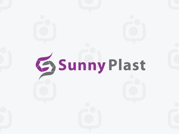 Sunnyplast