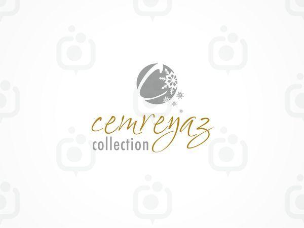 Cemreyaz1