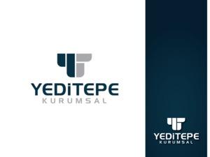 Yeditepe2  custom