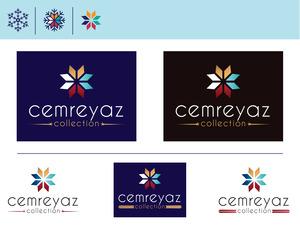 Cemreyaz collection