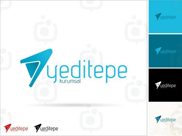 Yeditepethb01