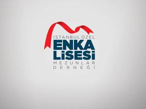 Enka dernek logo1