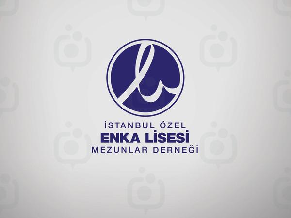 Enka dernek logo3