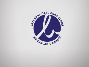 Enka dernek logo2