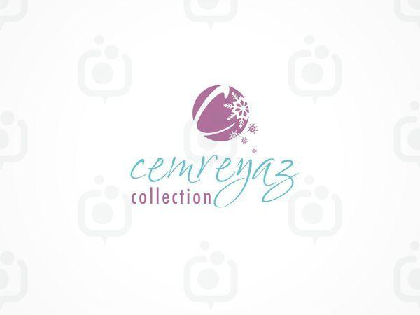 Cemreyaz5