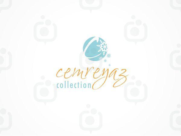 Cemreyaz6