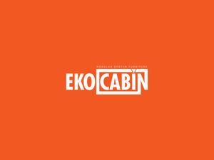 Ekocabin3