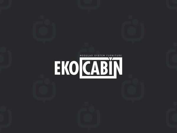 Ekocabin4