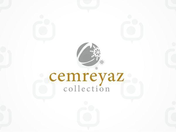 Cemreyaz3