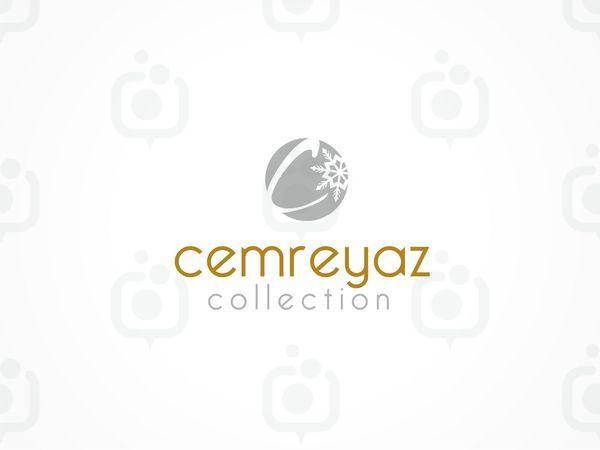 Cemreyaz7