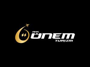 Ahk onem 04