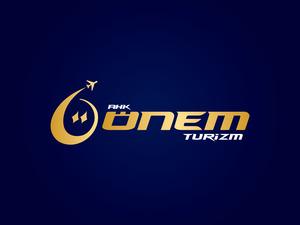 Ahk onem 06