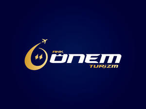 Ahk onem 07