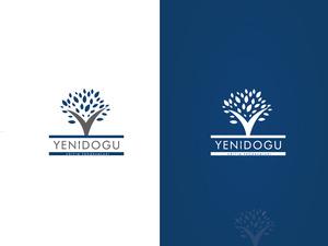 Yenidogu1