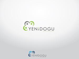 Yenidogu2