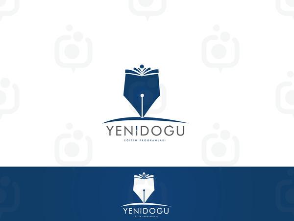 Yenidogu3