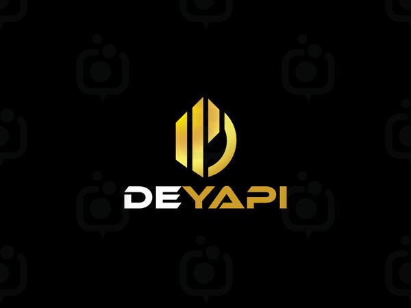 Deyapi