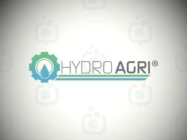 Hydro1