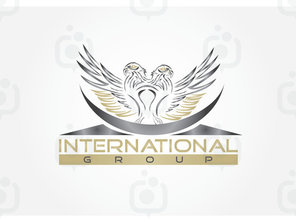 International group 2